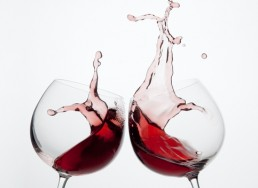 Advance your Wine Tasting Skills, Part 2 - Wine Styles