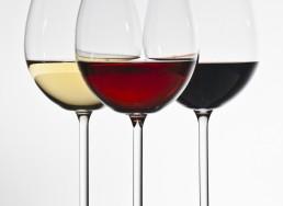 Advance your Wine Tasting Skills, Part 1 - Grape Varieties