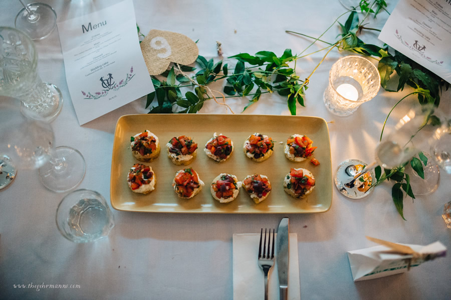 Brisbane weddings, Golden Pig