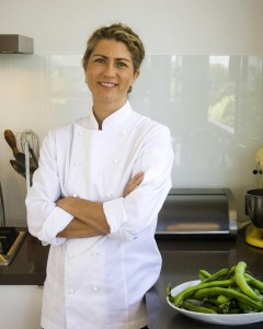 Brisbane cooking courses